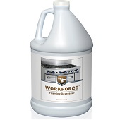 Workforce Foam Degreaser 4/1 Gallon