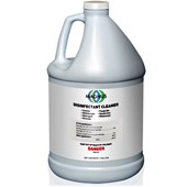 Disinfectant Cleaner  4/1 gal