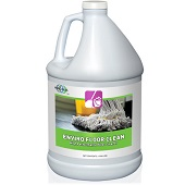 Enviro Floor Clean 2/1 Gallon