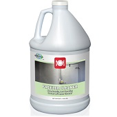 Freezer Cleaner 2/1 Gallon