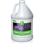 Fresh Air Lavender - 2/1 Gallon