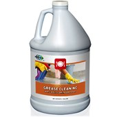 Grease Clean NC 4/1 Gallon