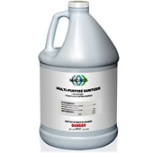 Multi Purpose Sanitizer 4 /1 gallon