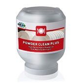 Powder Clean Plus  4 x 9